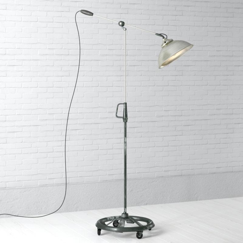 lamp 10 AM158 Archmodels