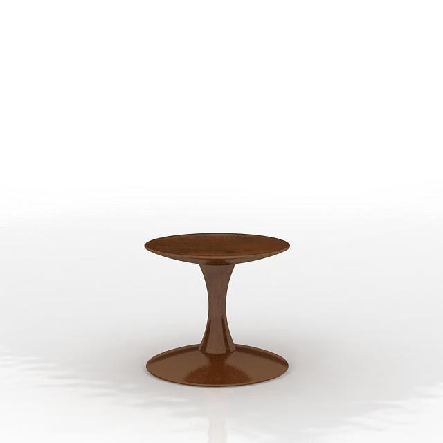 chair 19 AM8 Archmodels