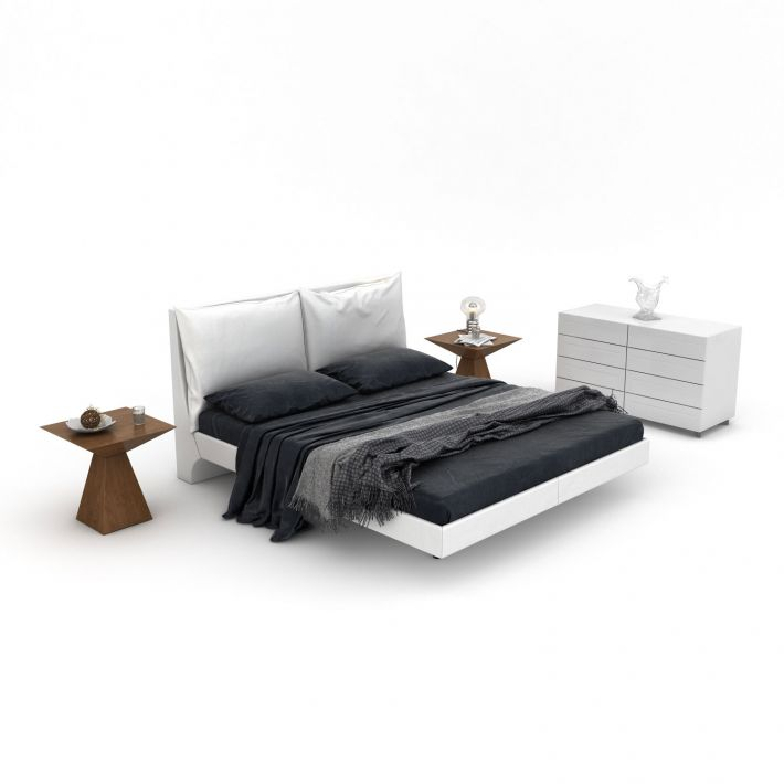 bedroom set 03 am123