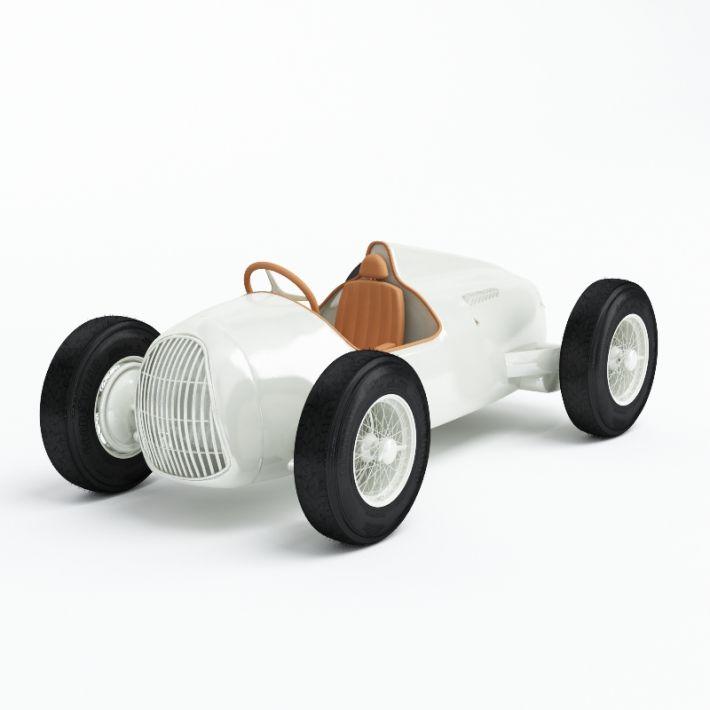 toy 47 am96