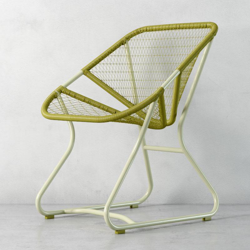 armchair 12 am135