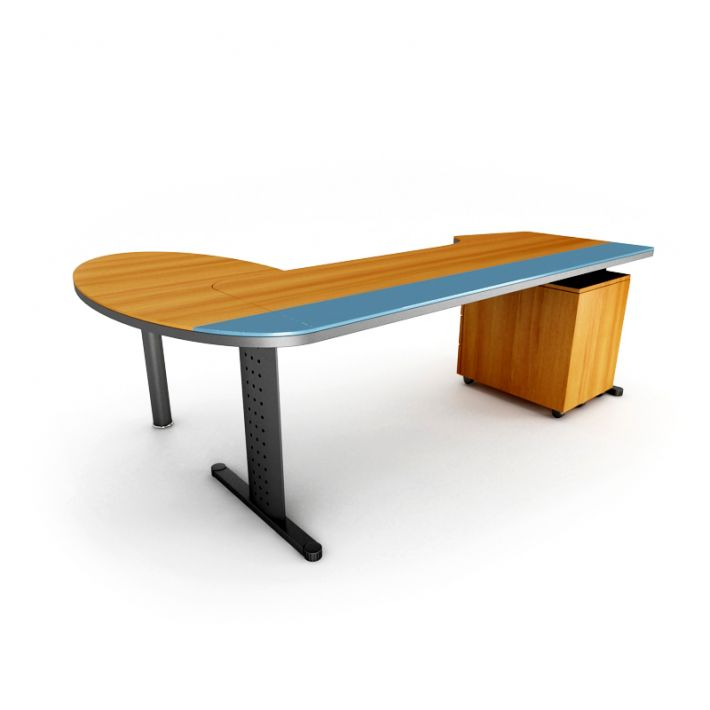 office desk 36 AM53