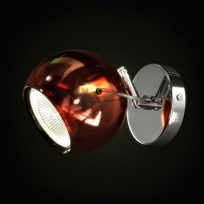 lamp 20 am99