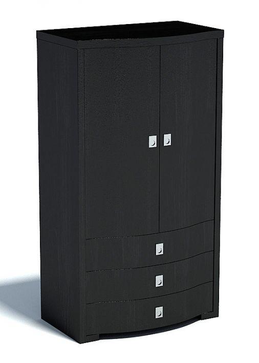 Furniture 96 AM39 Archmodels