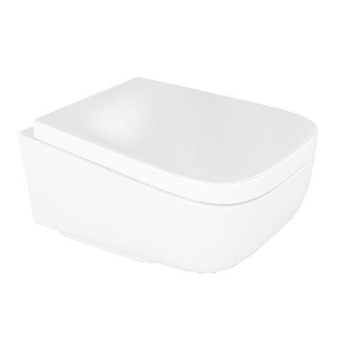 toilet bowl 06 am127