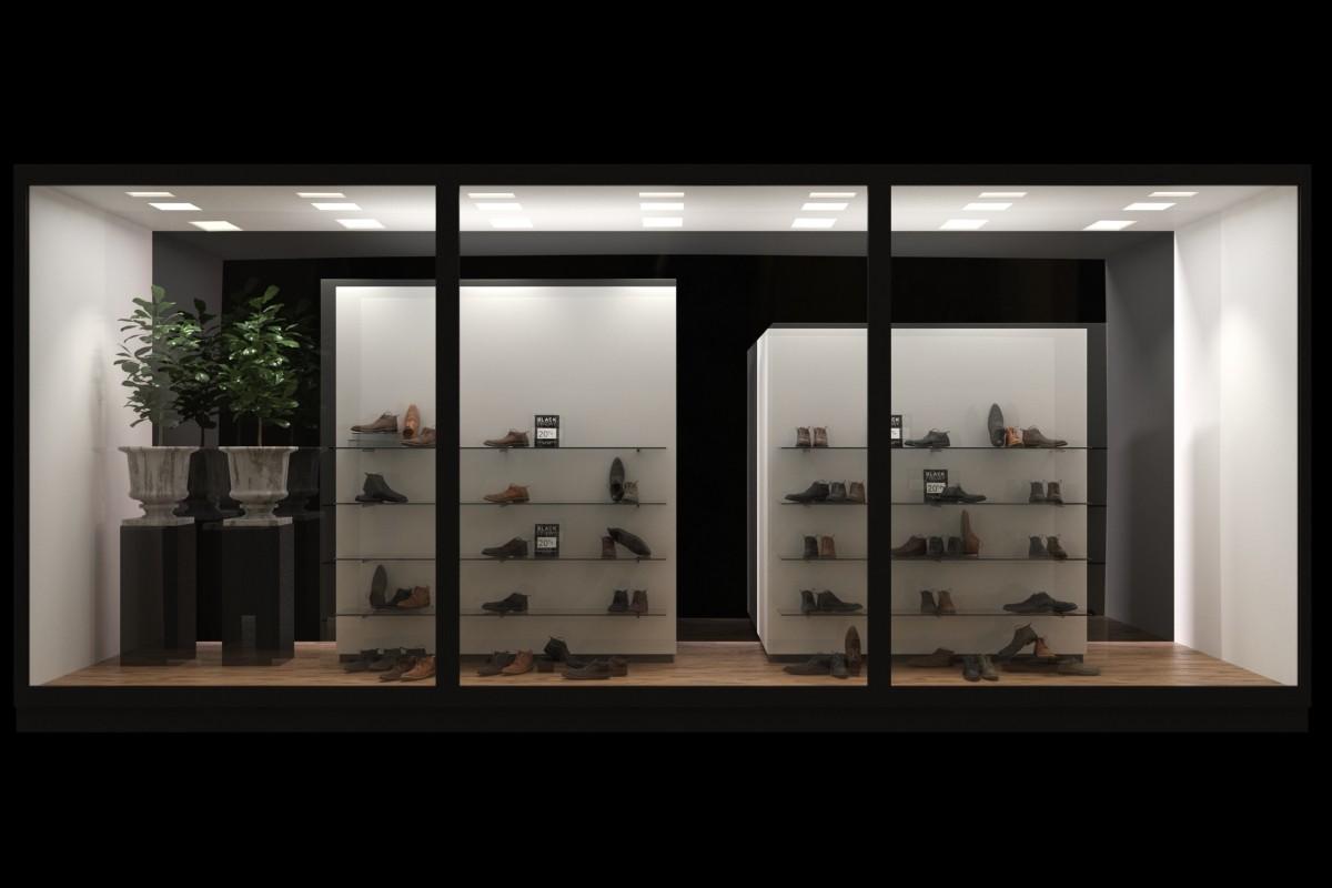 Shop exposition 21 AM178 Archmodels