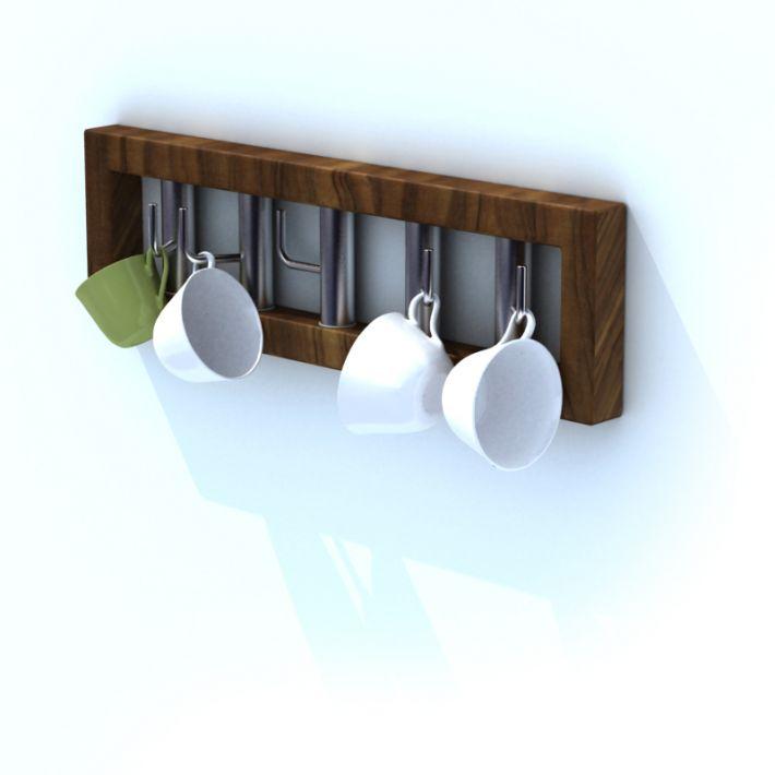 kitchen gadget 44 AM18 Archmodels