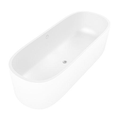 bath 22 AM127 Archmodels