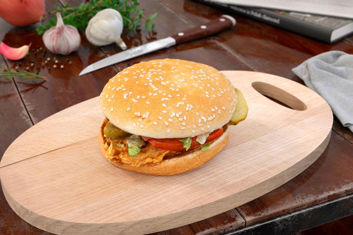 sandwich 43 AM151 Archmodels