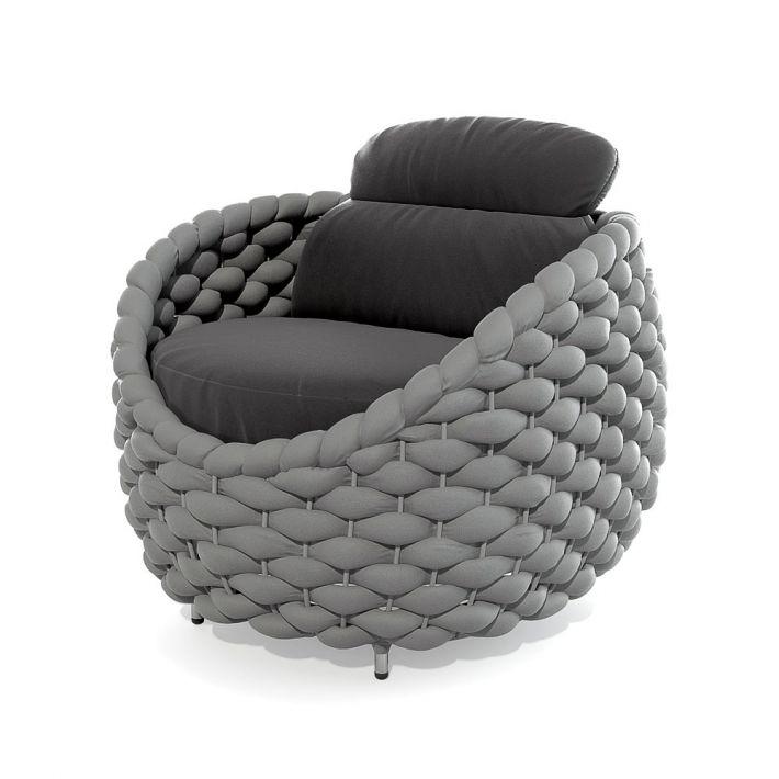 armchair 20 AM121 Archmodels
