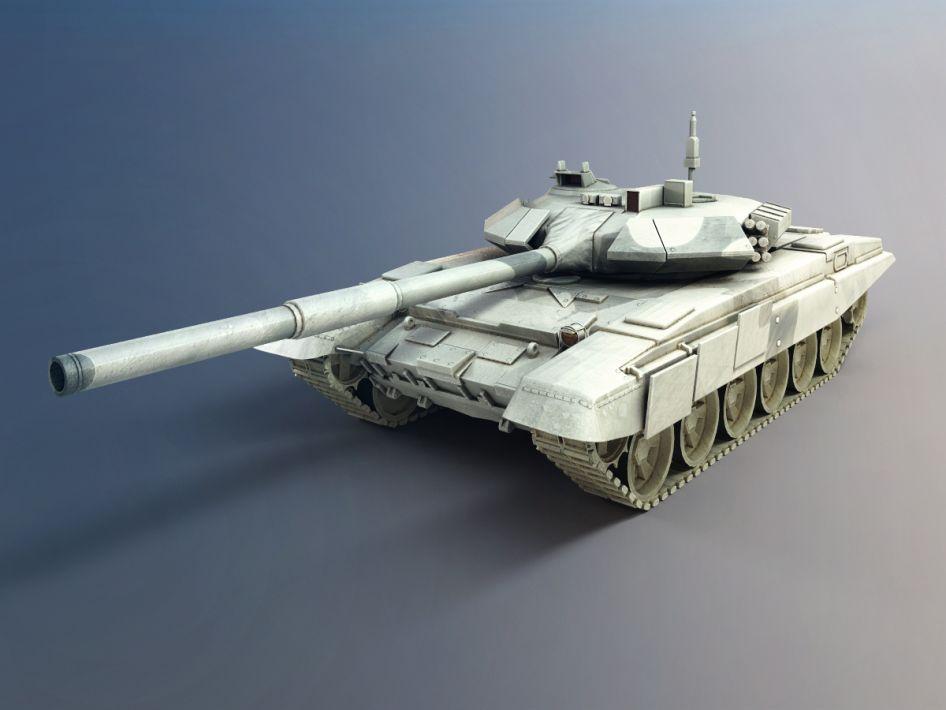 military 12 AM84 Archmodels
