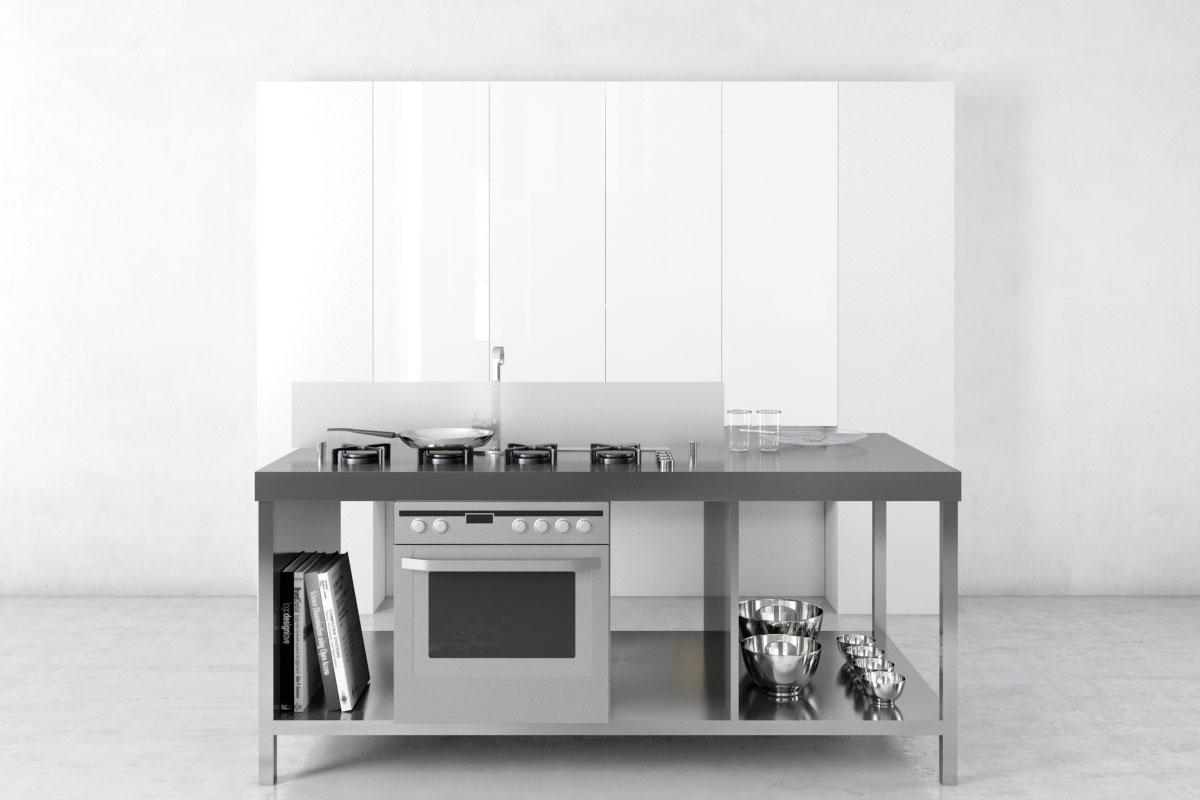 kitchen 17 am137