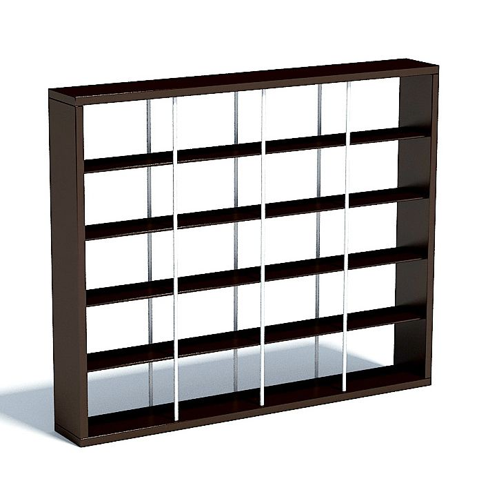 Furniture 63 AM39 Archmodels