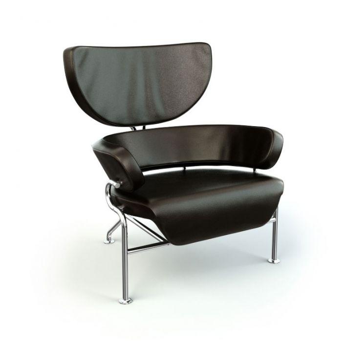 armchair 49 am125