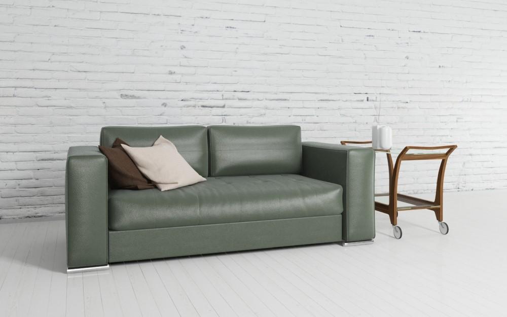 Furniture 8 AM174 Archmodels