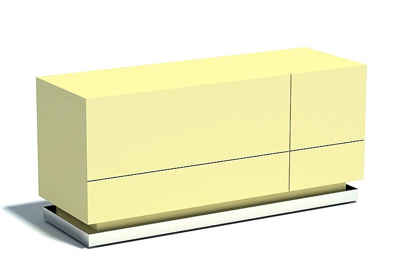 Furniture 109 AM39 Archmodels