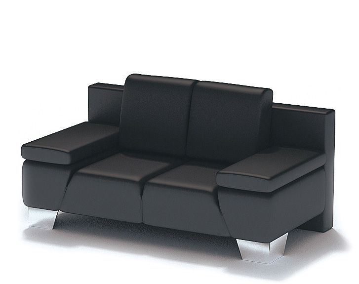 Furniture 49 AM29 Archmodels
