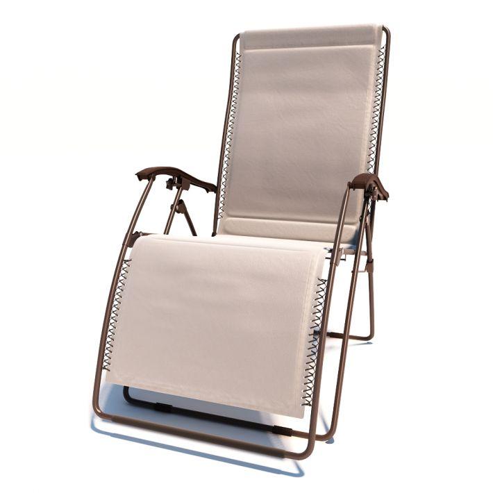 deckchair 29 am94