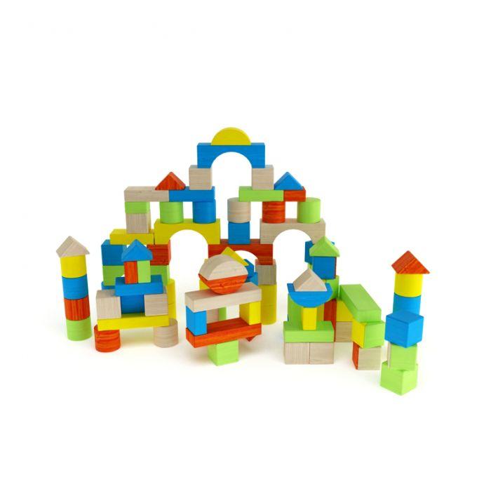toy 19 AM69