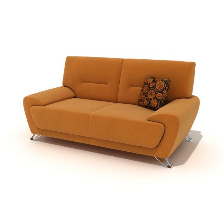 Furniture 72 AM59 Archmodels