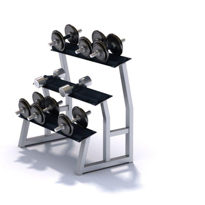 sport equipment 33 am27