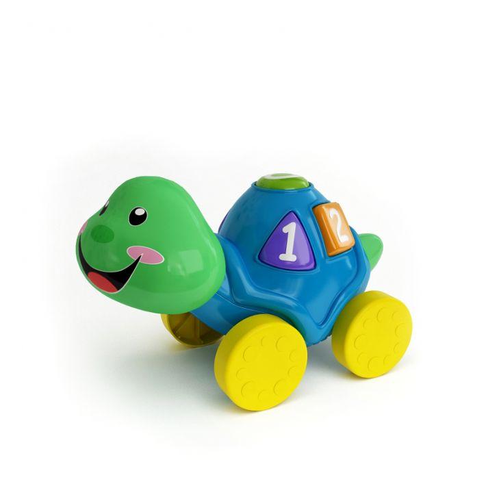 toy 14 AM69 Archmodels