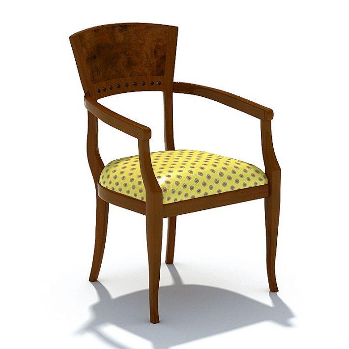 Classic furniture 7 AM33 Archmodels