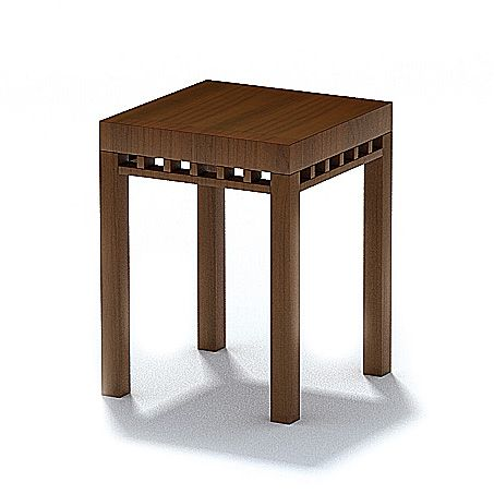 Furniture 135 AM29 Archmodels
