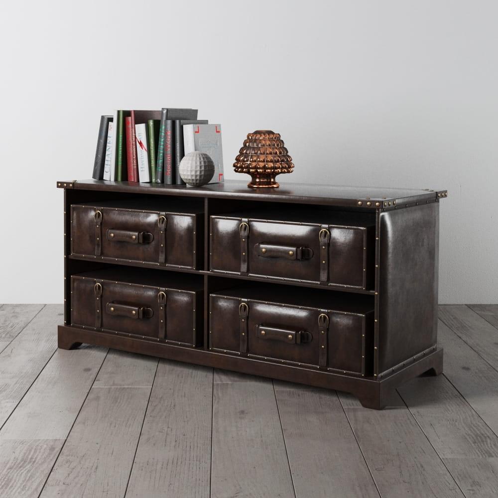furniture 24 AM205 Archmodels