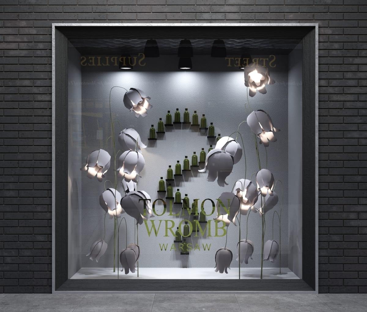 shop exposition 3 AM206 Archmodels