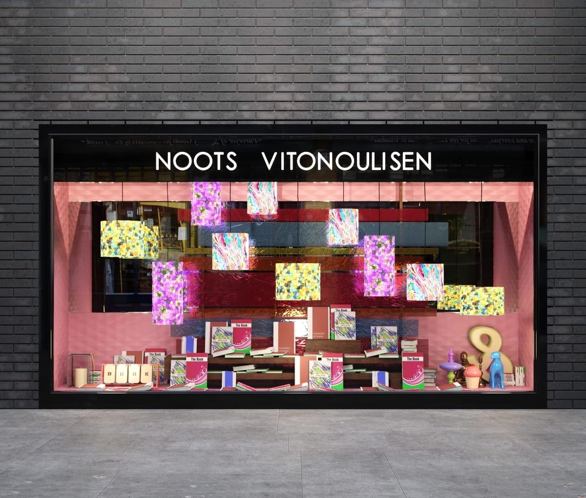shop exposition 14 AM206 Archmodels