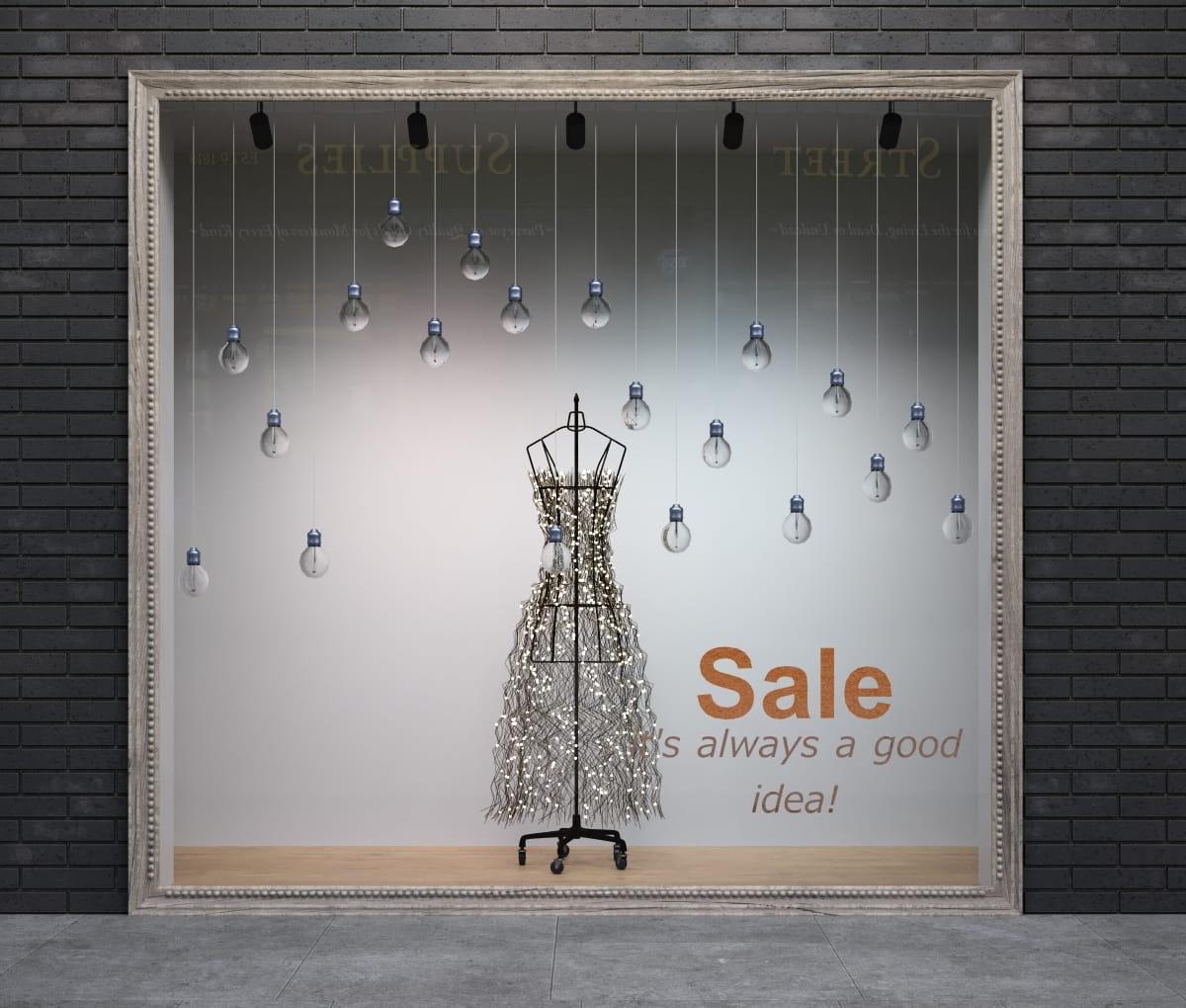 shop exposition 20 AM206 Archmodels