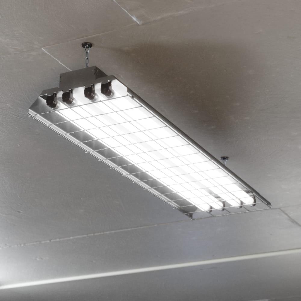 lamp 16 AM218 Archmodels