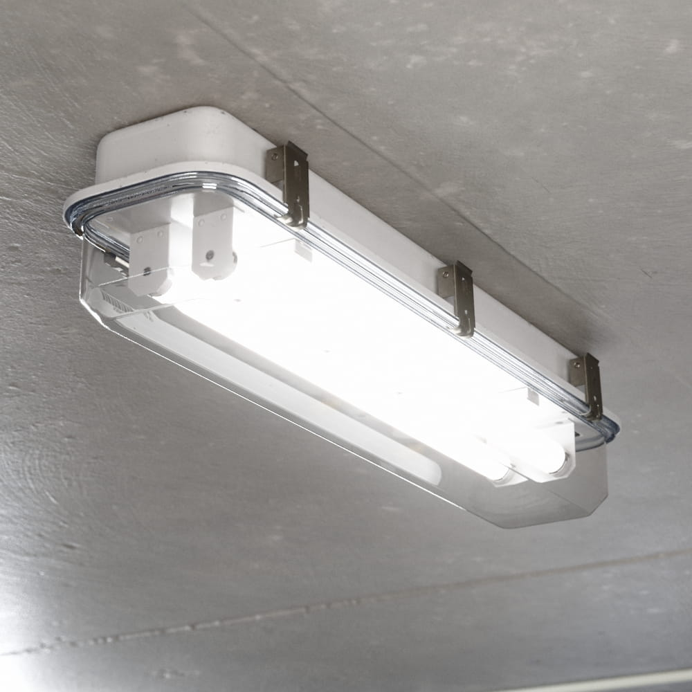 lamp 18 AM218 Archmodels
