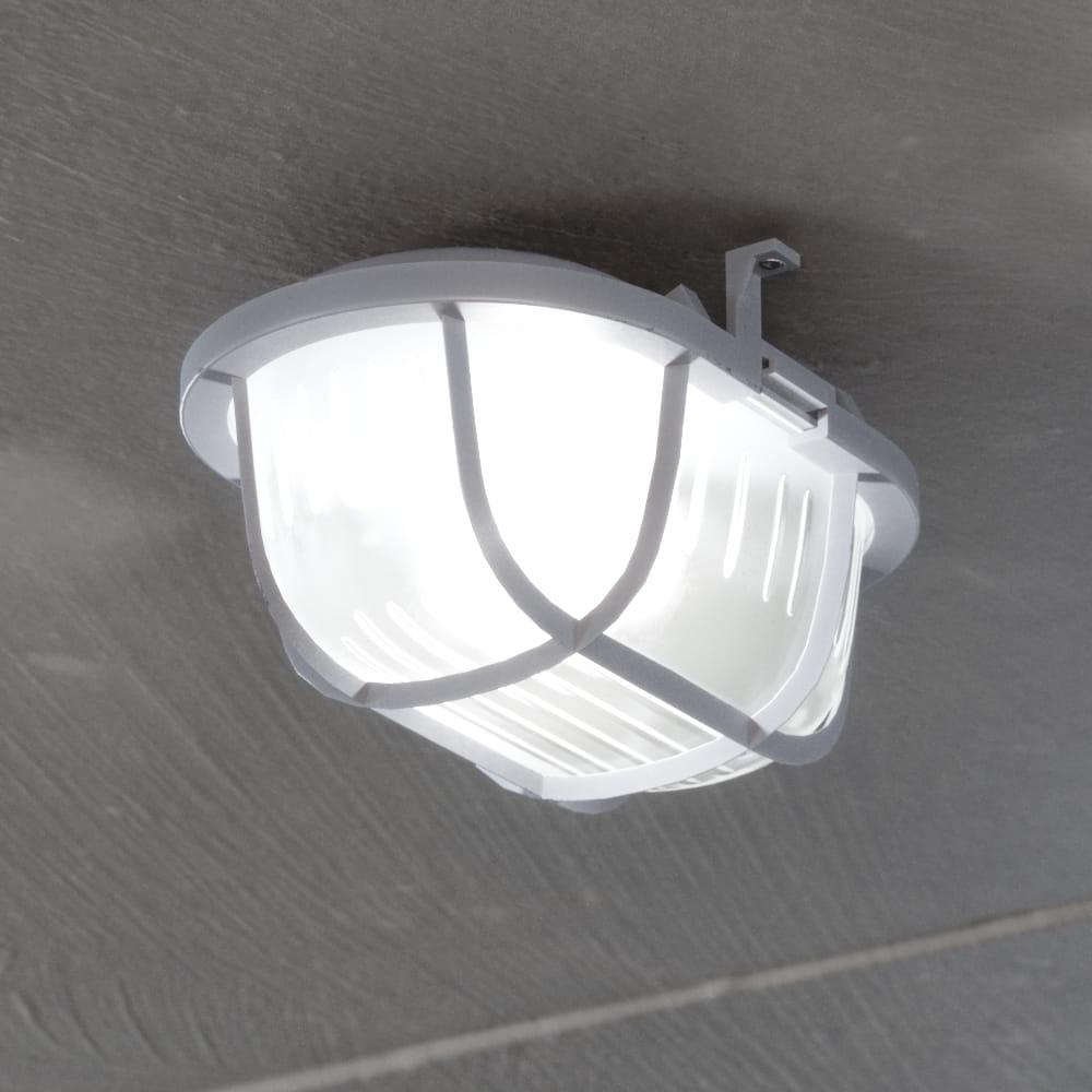 lamp 20 AM218 Archmodels