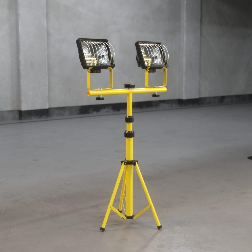 lamp 28 AM218 Archmodels