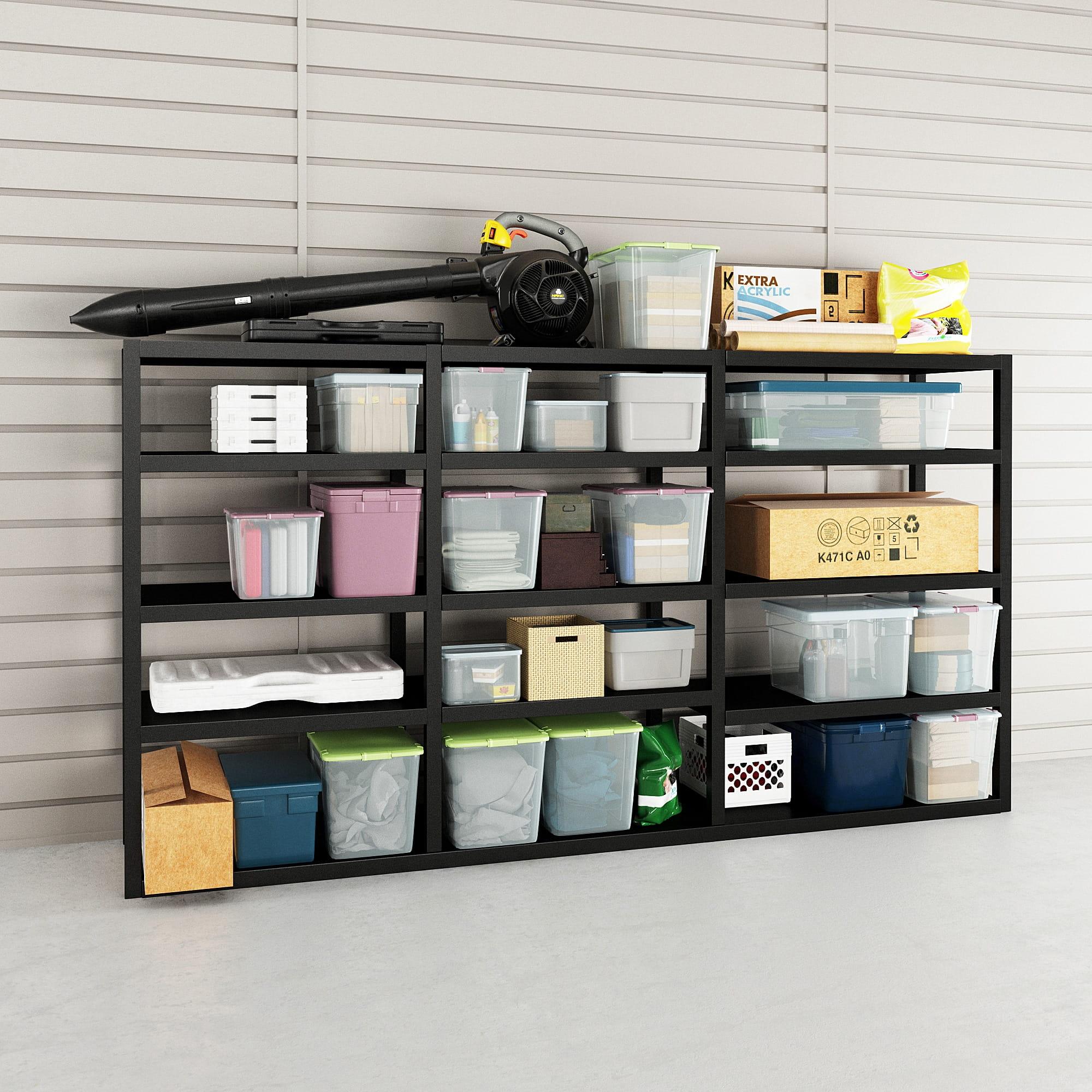 garage equipment 21 AM222 Archmodels