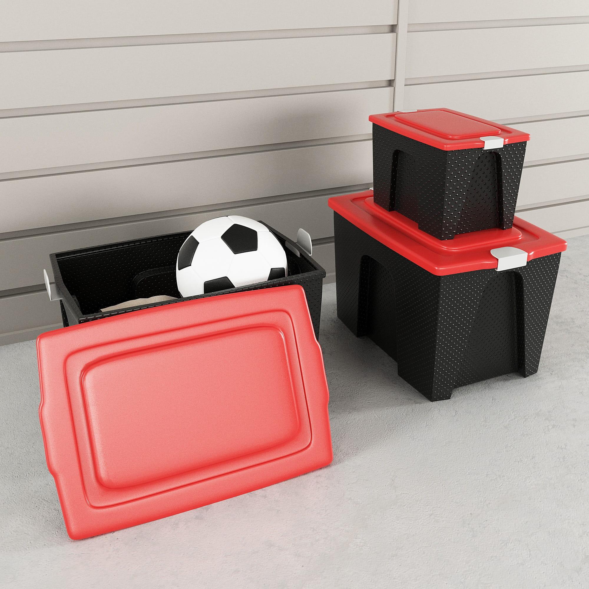 garage equipment 29 AM222 Archmodels