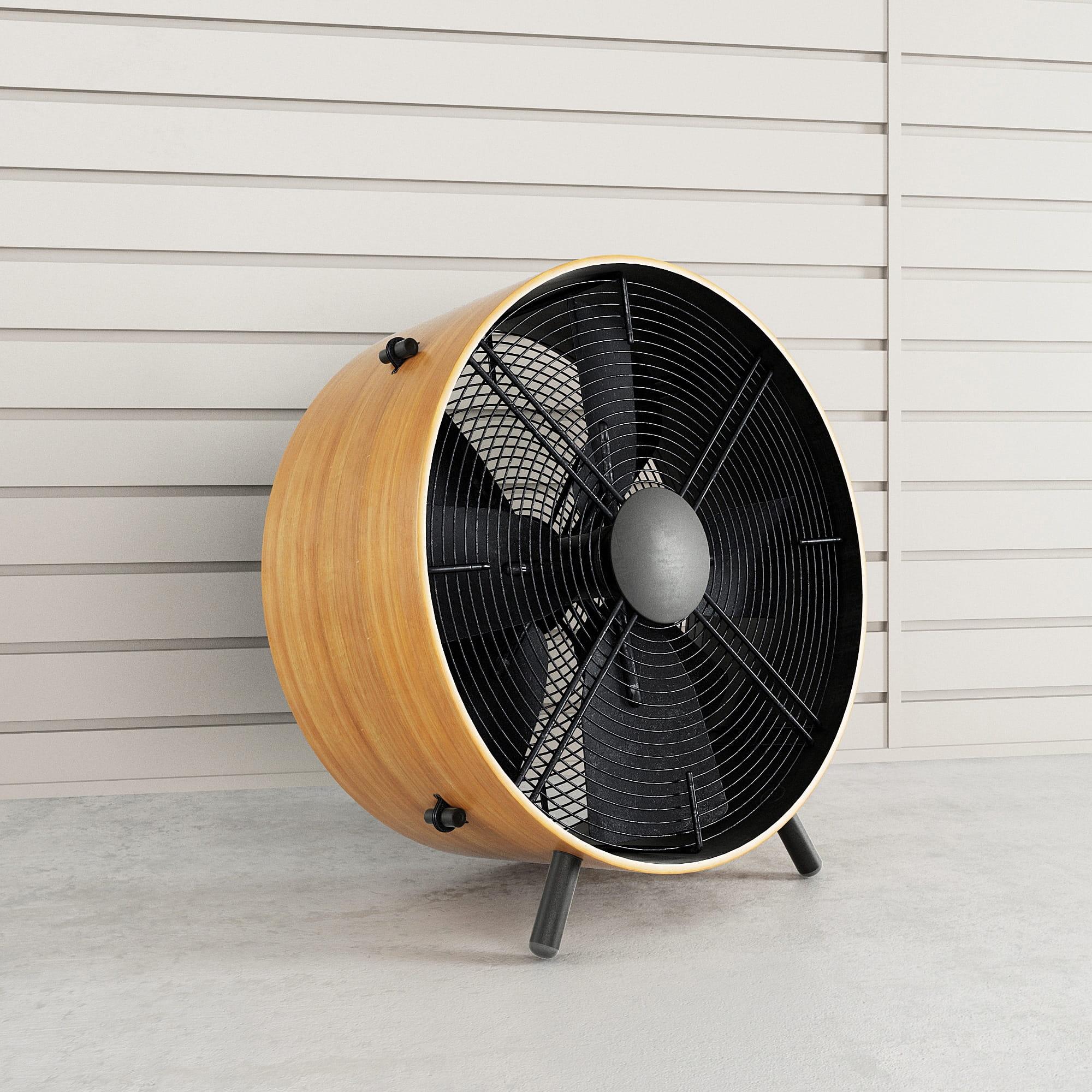 garage equipment 35 AM222 Archmodels