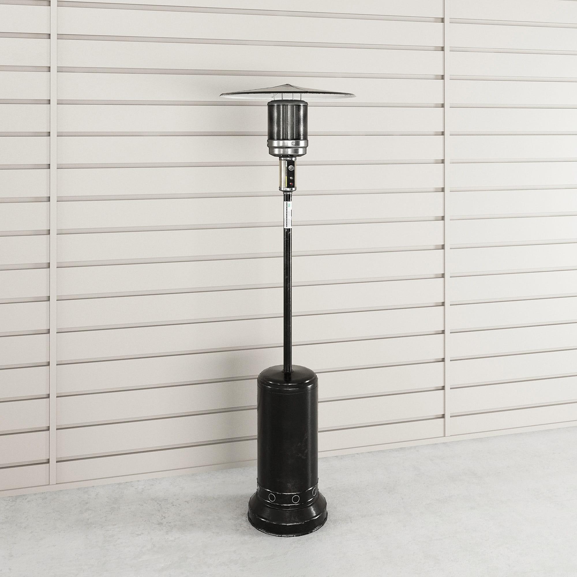 garage equipment 43 AM222 Archmodels