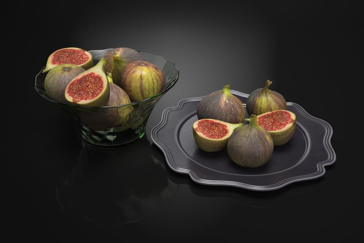 Figs 10 AM224 Archmodels