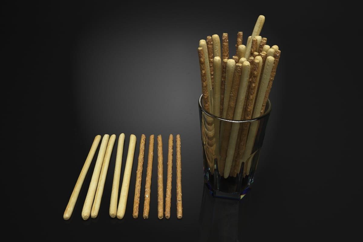 Breadsticks 31 AM224 Archmodels