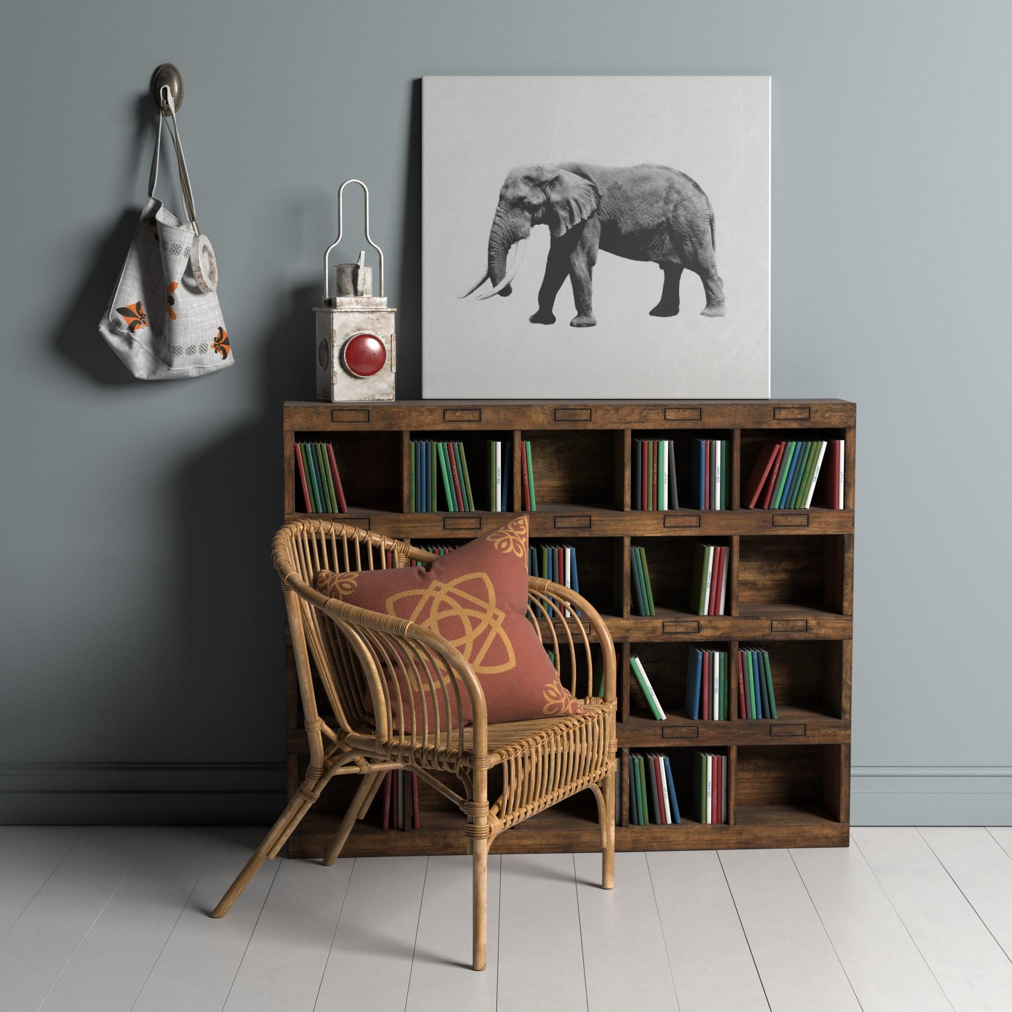furniture set 1 AM225