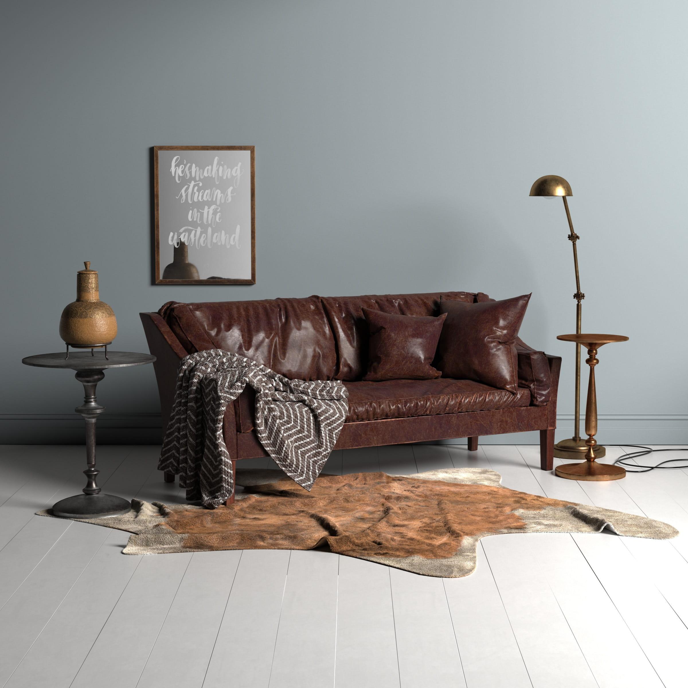 furniture set 3 AM225