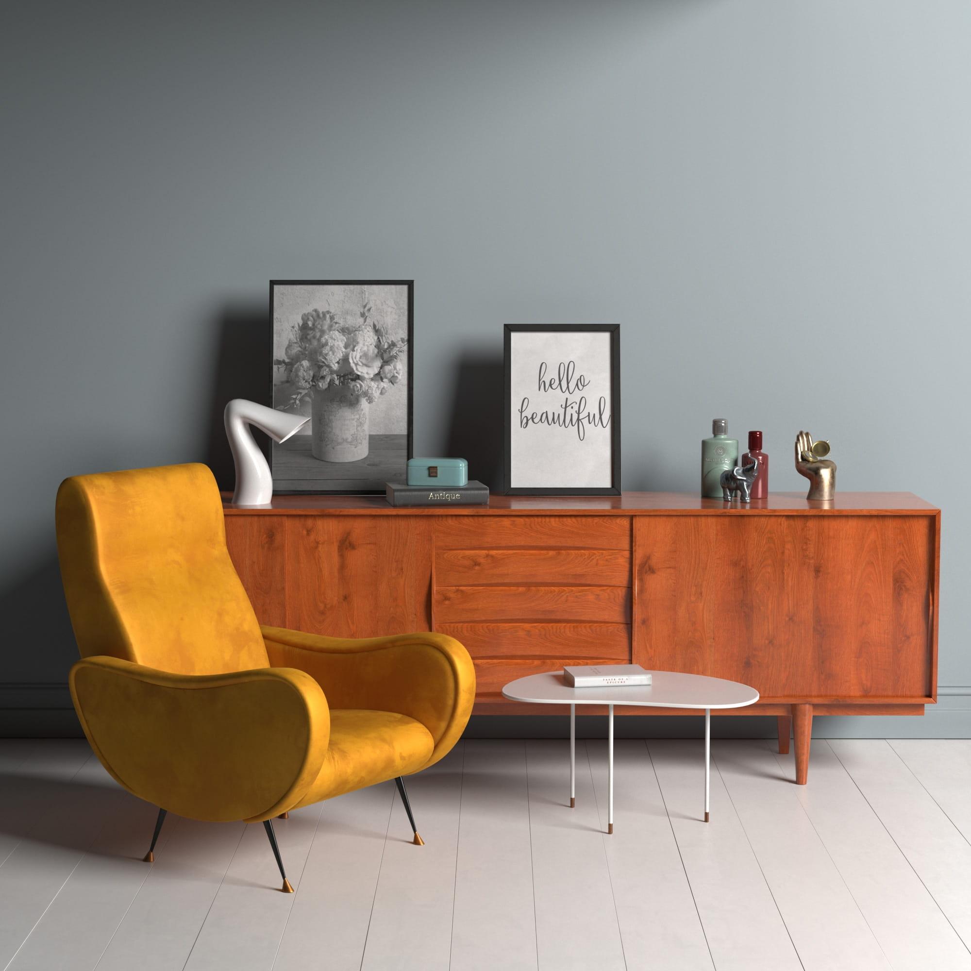 furniture set 4 AM225