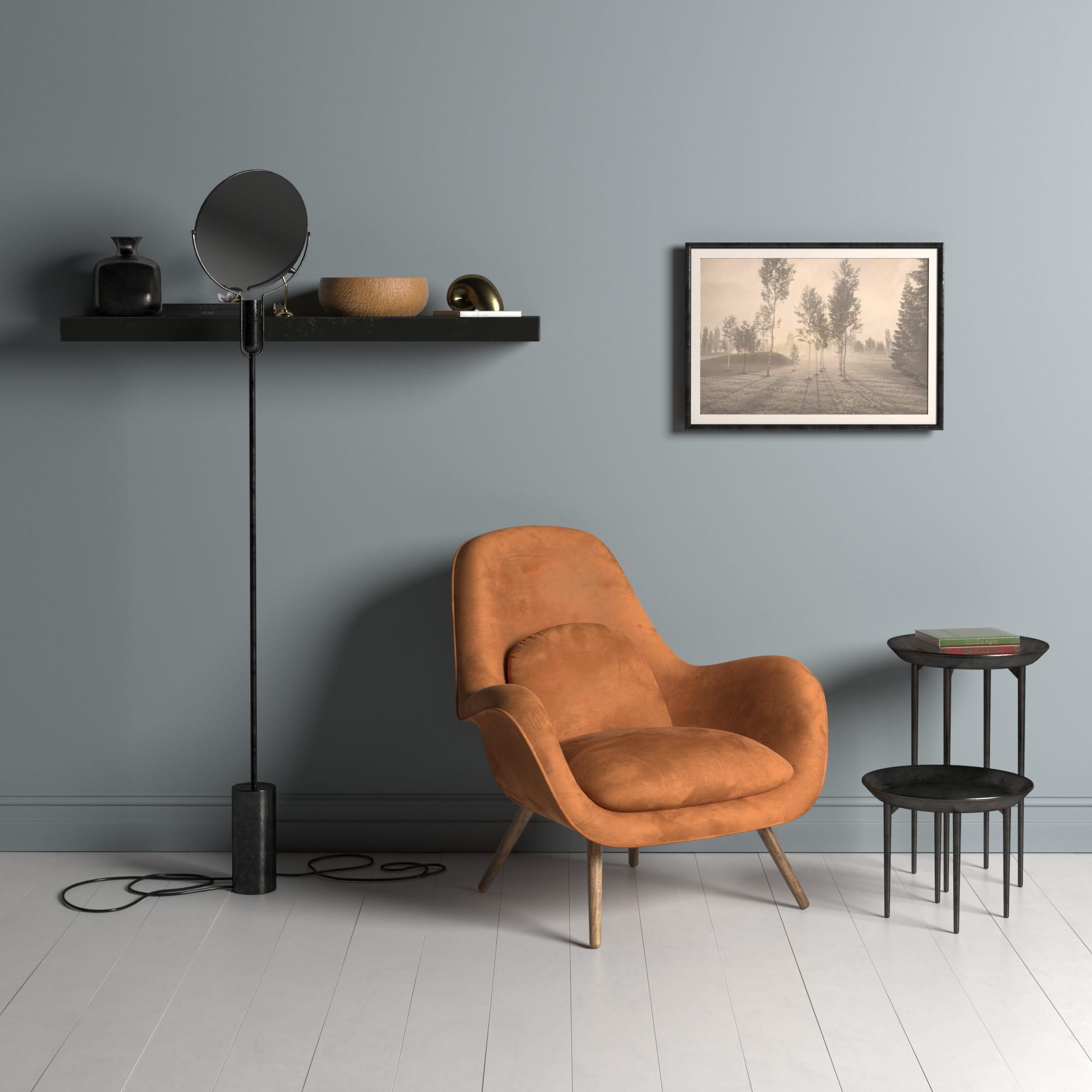 furniture set 7 AM225