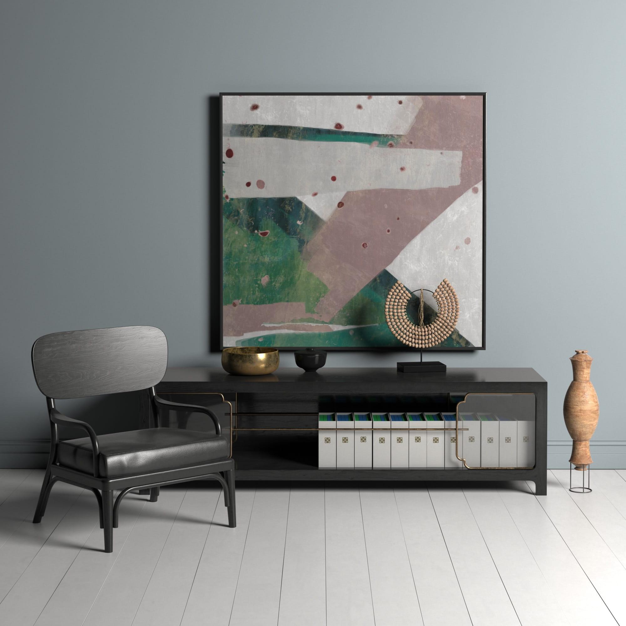 furniture set 8 AM225