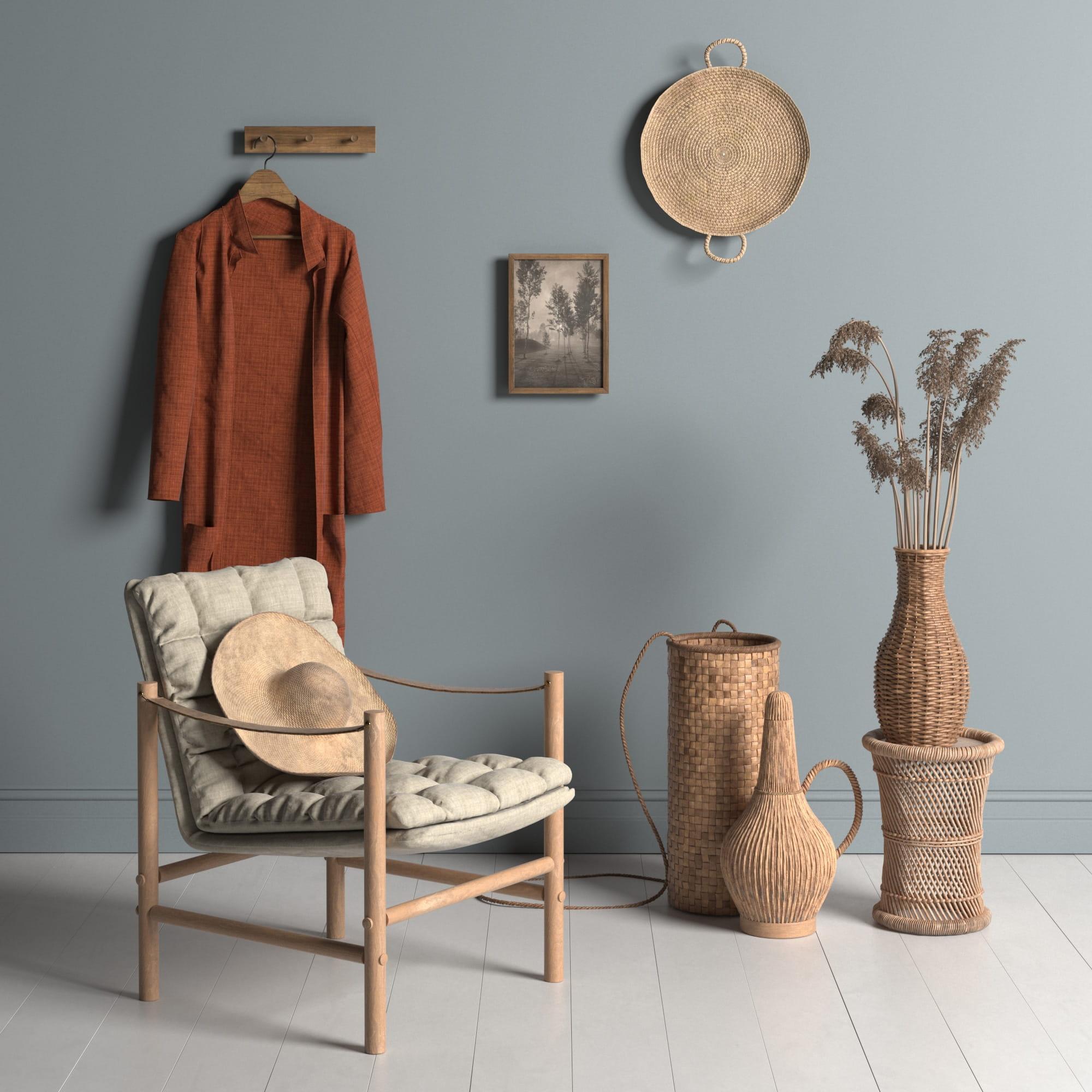 furniture set 9 AM225