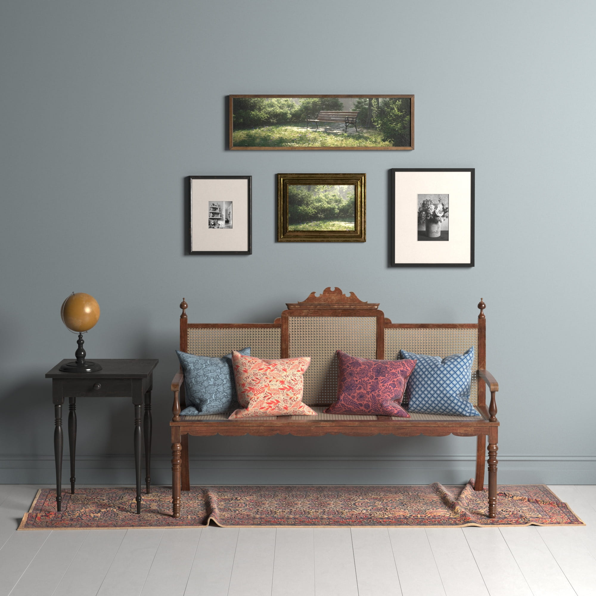 furniture set 12 AM225
