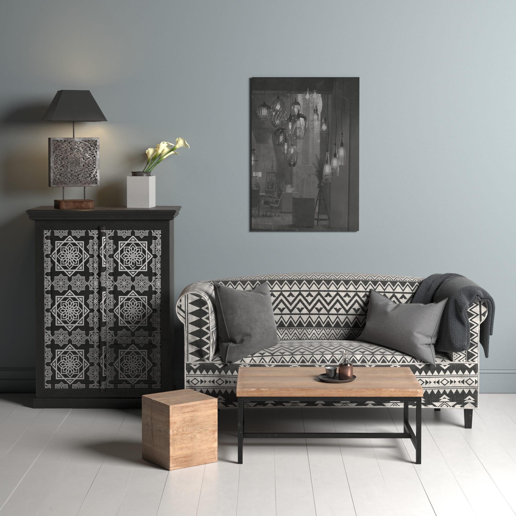 furniture set 13 AM225